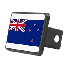 New Zealand.jpg Hitch Cover