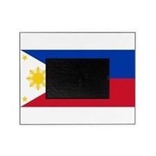 Philippines.jpg Picture Frame