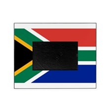 South Africa.jpg Picture Frame
