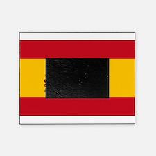 Spain.jpg Picture Frame