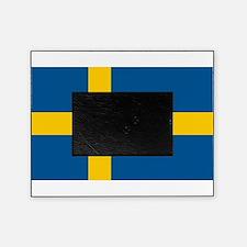Sweden.jpg Picture Frame