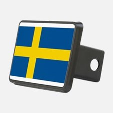 Sweden.jpg Hitch Cover