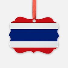 Thailand.jpg Ornament