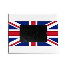 United Kingdom.jpg Picture Frame
