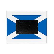 Scotland.jpg Picture Frame
