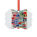 Original_United_Nations.jpg Picture Ornament