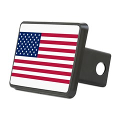 United States.jpg Hitch Cover