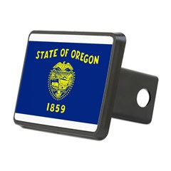 Oregon.jpg Hitch Cover