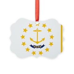 Rhode Island.jpg Ornament