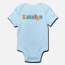 Katelyn Infant Bodysuit