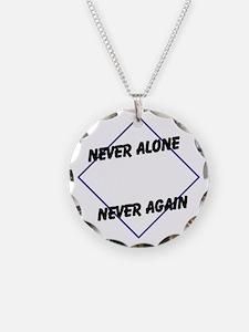AYO Unique2 Necklace