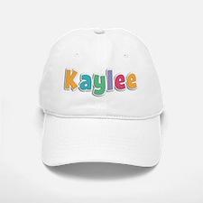Kaylee Baseball Baseball Cap