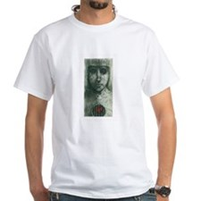Automoton I (We are all locke Shirt
