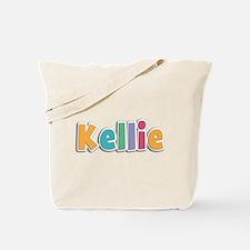 Kellie Tote Bag
