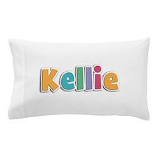 Kellie Pillow Case