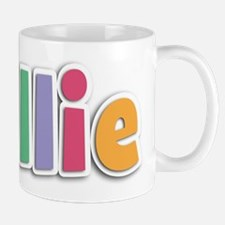 Kellie Mug