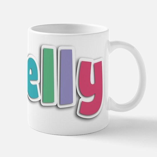 Kelly Mug