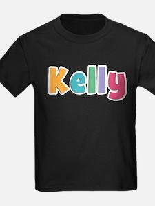 Kelly T