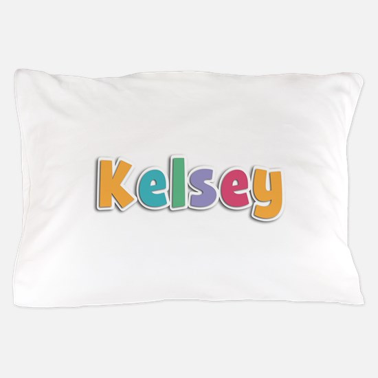 Kelsey Pillow Case
