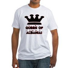 Unique Shqiptar Shirt