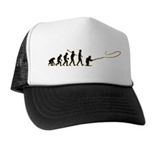 Fly Fishing Hat