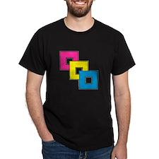 Pansexual Pride T-Shirt