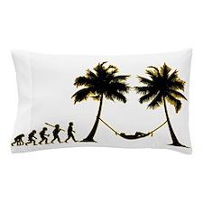 Hammock Pillow Case