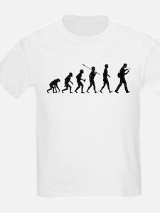 iPad Lover T-Shirt