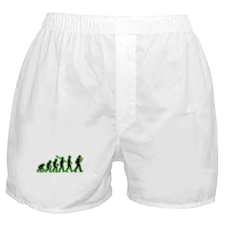 iPad Lover Boxer Shorts