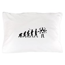 Kitchen Pillow Case