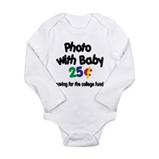 Untitled-2333 Body Suit