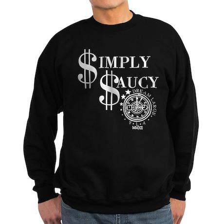 $imply $aucy Crewneck F.L.Apparel