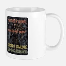 [LRRP] Clan Coffee Mug