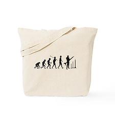 Model Rockets Lover Tote Bag