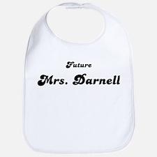 Mrs. Darnell Bib