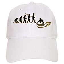 Model Trains Lover Baseball Cap
