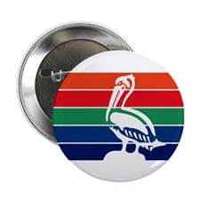 """St. Petersburgh Flag 2.25"""" Button (10 pack)"""