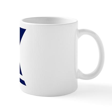 Alameda Flag Mug