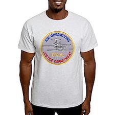 deaair T-Shirt