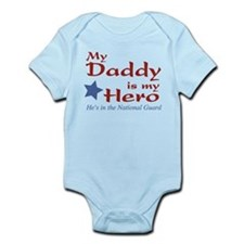 ngdaddyrb Body Suit