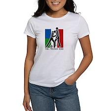 Head Butt1 T-Shirt