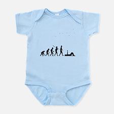 Stargazing Infant Bodysuit