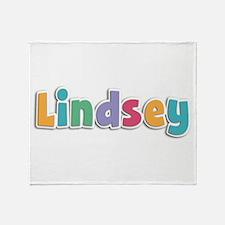 Lindsey Throw Blanket