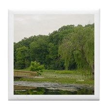 The Weeping Willow (Denville, NJ)