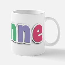 Lynne Small Small Mug