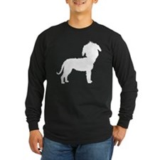 funny cute irish wolfhound wh.png T