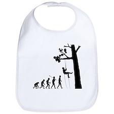 Tree Climbing Bib