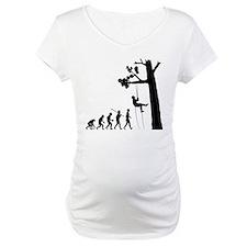Tree Climbing Shirt