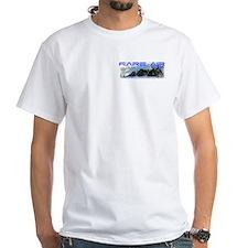 Rare Air Designs Logo - Shirt