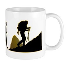 Trekking Mug